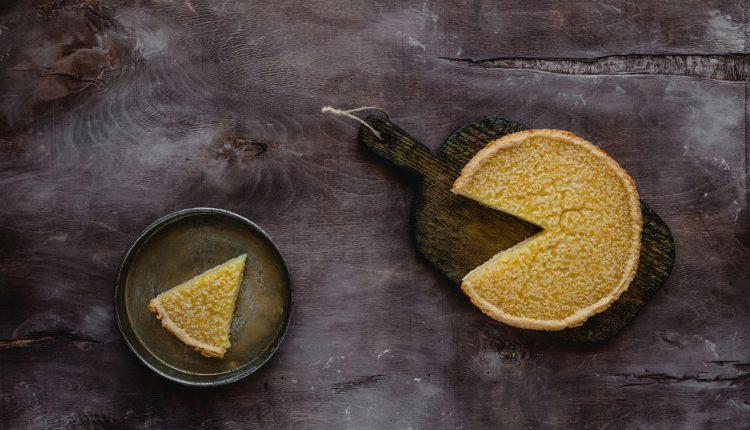 tarte-citron-vegan