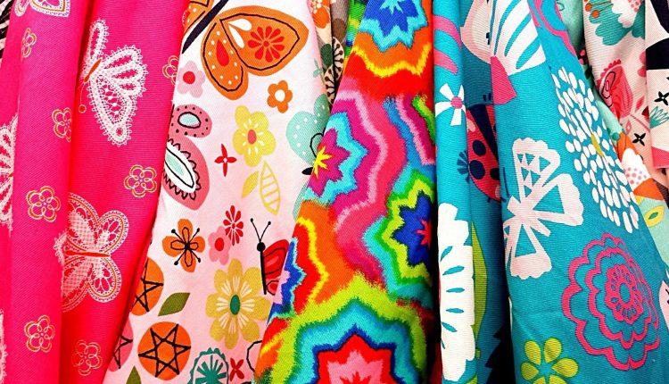 textiles-bio-ecolo