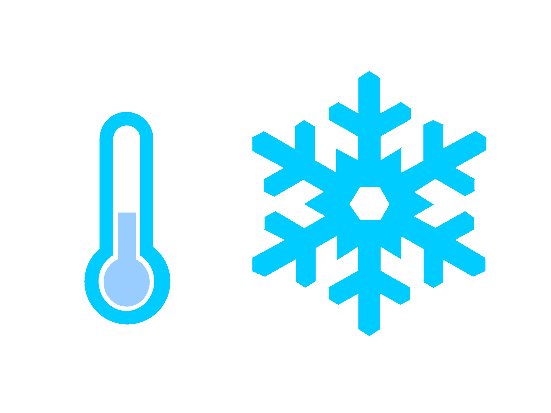 thermometre-frigo