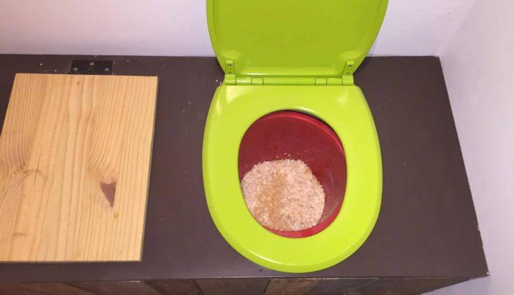 toilettes-seches-biomaitrisee