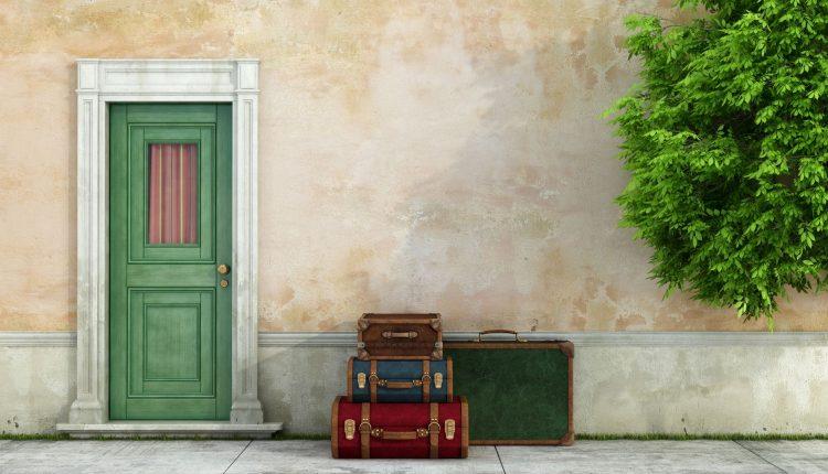 valises-maison