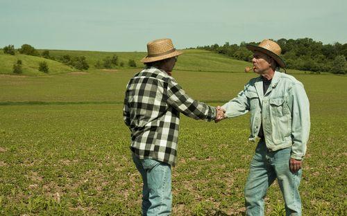 agriculteurs-ensembles
