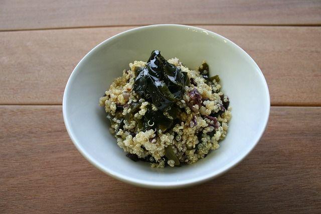 algues-alimentation-saine