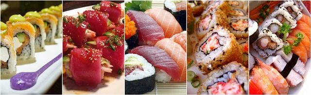 bon-mauvais-sushis