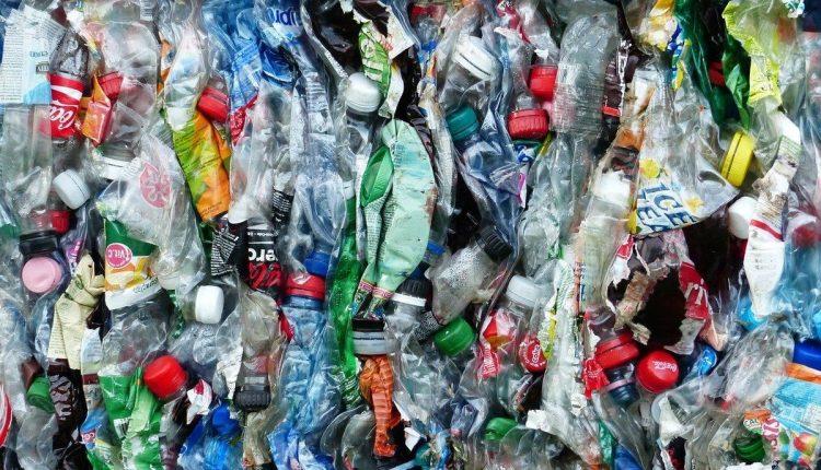 bouteille-plastique-recyclage