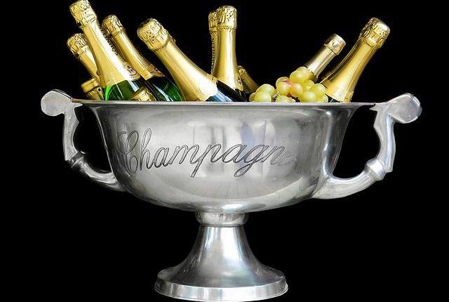 champagne-viticulture-bio