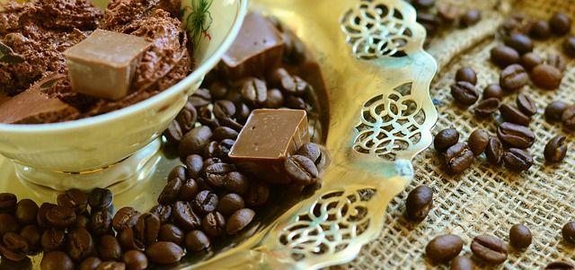 chocolat-atouts