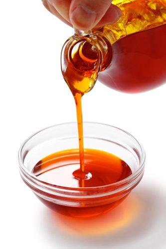 contre-huile-palme