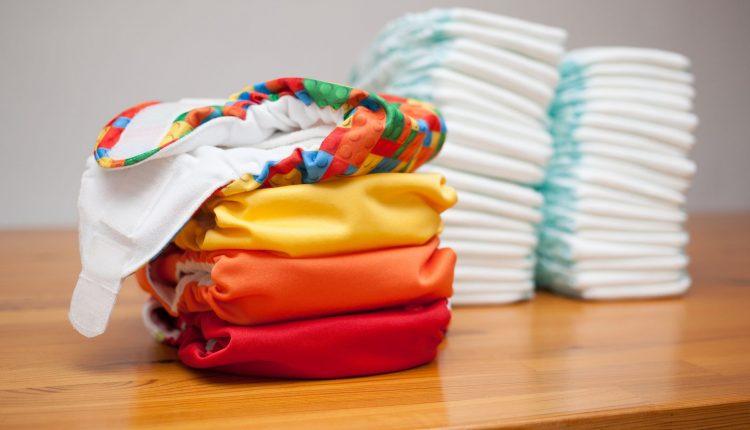 couches-culottes-lavables