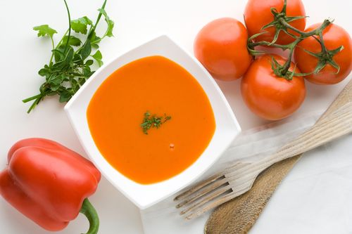 coulis-tomates