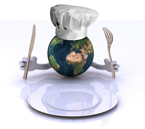 cuisine-planete