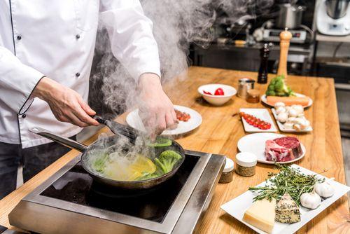cuisiner-bio