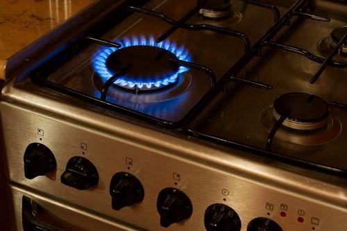 cuisson-basse-temperature
