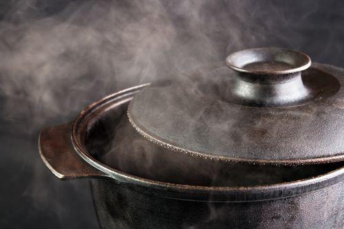 cuisson-bio-vapeur