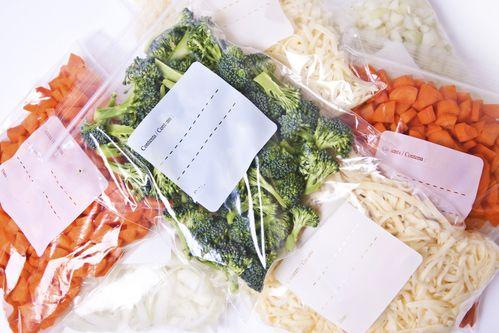 daucy-cuisine-legumes