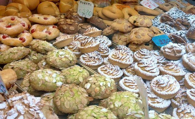desserts-biscuits