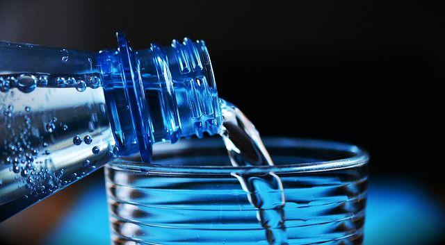 eau-ionisee