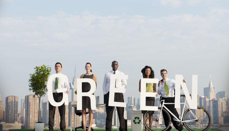 entreprises-vertes