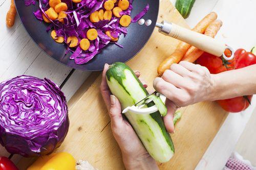 epluchage-bio-legumes