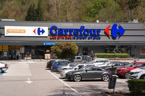 equilibre-alimentaire-carrefour