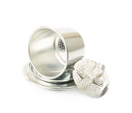 filtre-cafe-inox