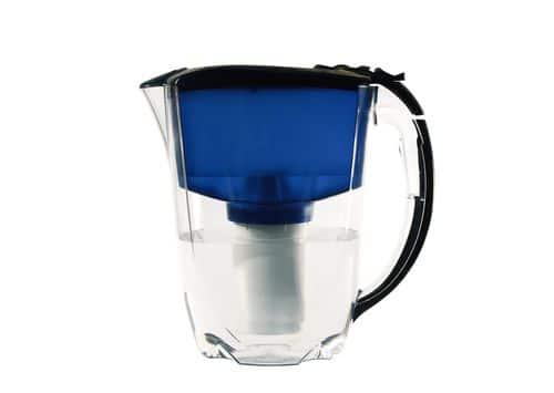 filtre-eau-robinet