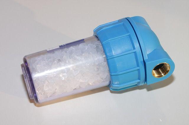 filtrer-conserver-eau