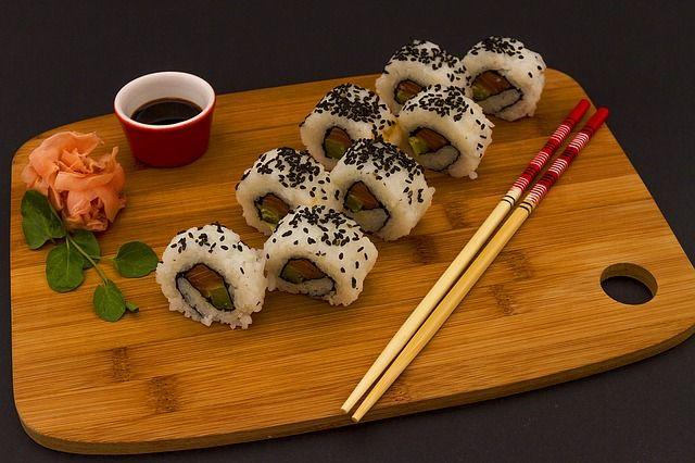gastronomie-japonaise-responsable