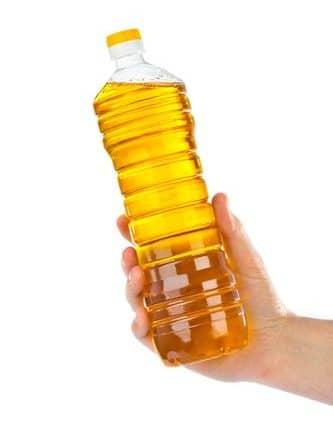 huile-vegetale