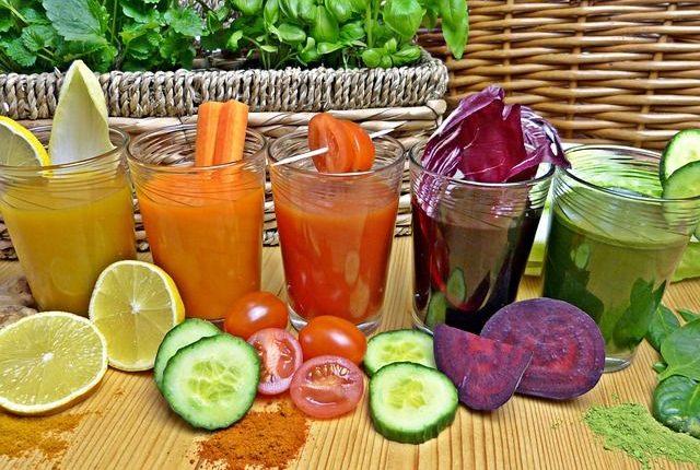 jus-fruits-locaux