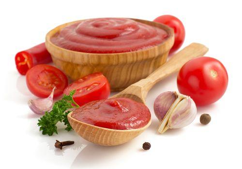ketchup-vert-bio
