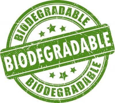 labels-biodegradables