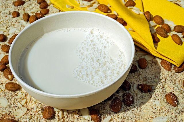 lait-bio