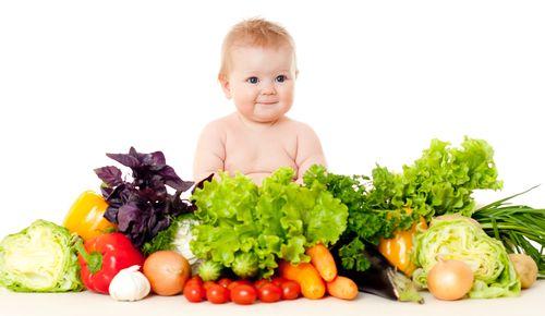 legumes-papa