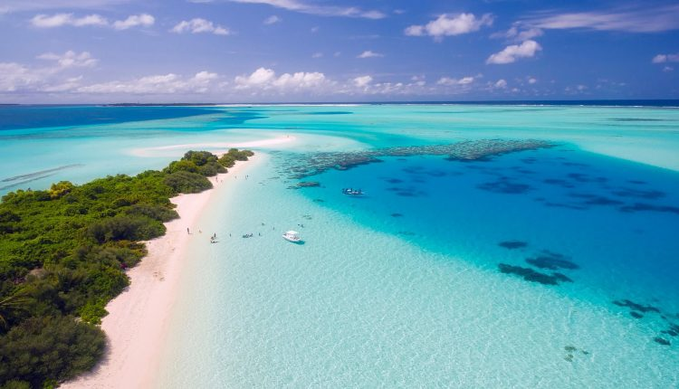 maldives-tourisme-masse