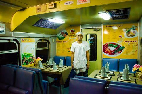 cours-cuisine-metro