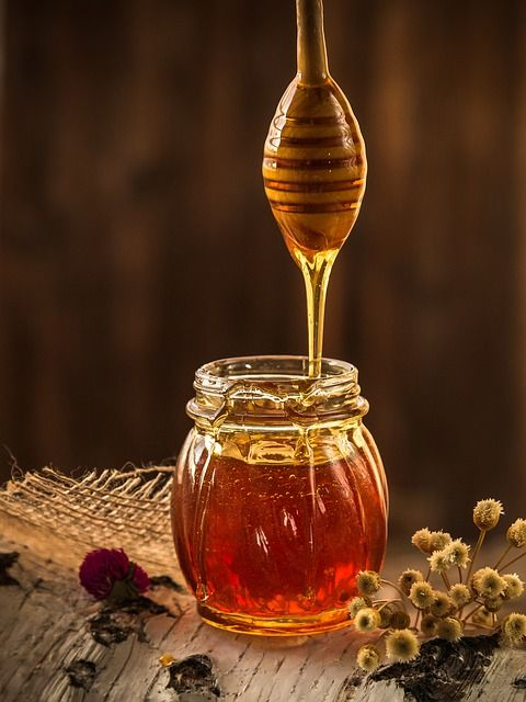 miel-richesse
