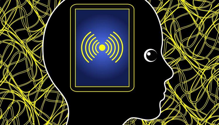 ondes-electromangnetiques-sante