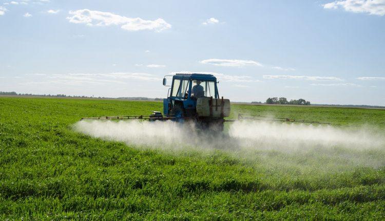 pesticides-sante