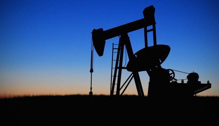 petrole-depletion