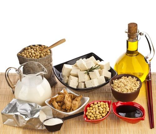 proteines-soja-tofu