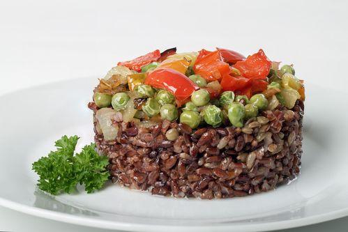 salade-riz-brun