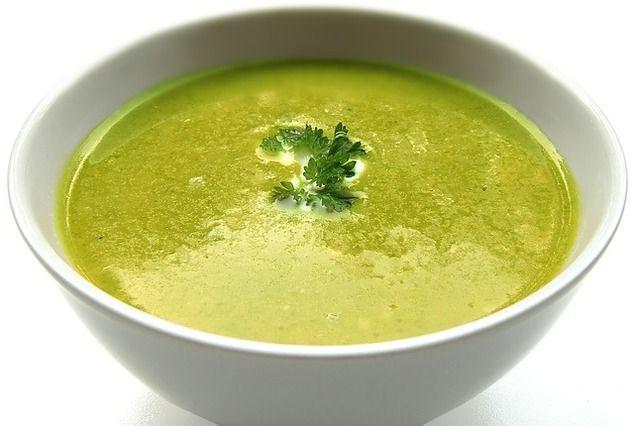 soupe-bio-courgette