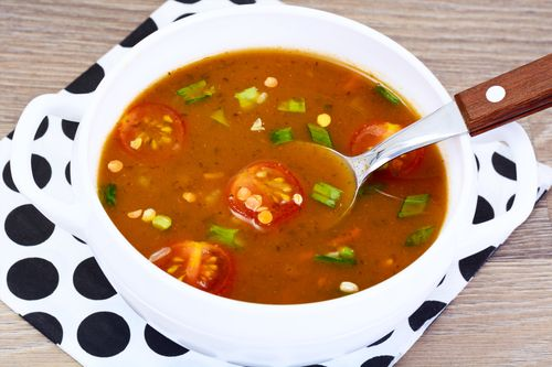 soupe-bio
