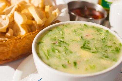 soupe-chou-bio