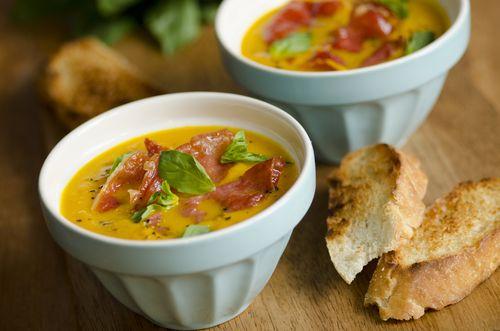 soupe-crue-melon