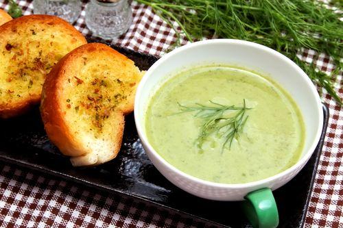 soupe-poireaux-epinards