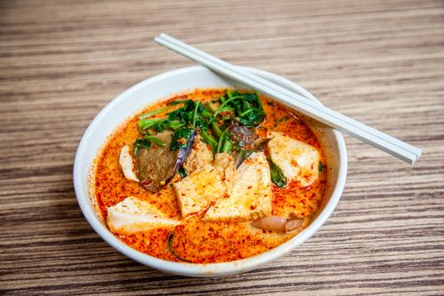 tofu-curry-coco