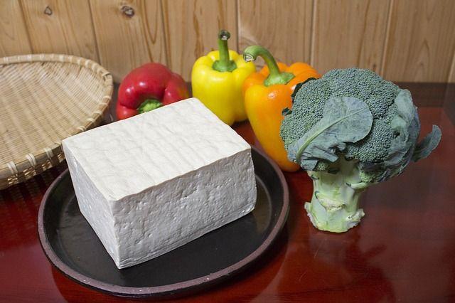 tofu-environnement