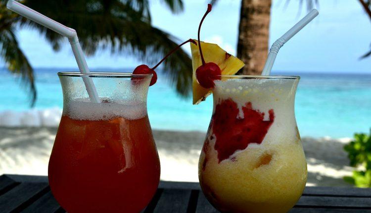tourisme-maldives-ecologie
